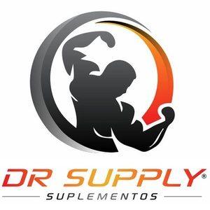 BLOG DR SUPPLY SUPLEMENTOS